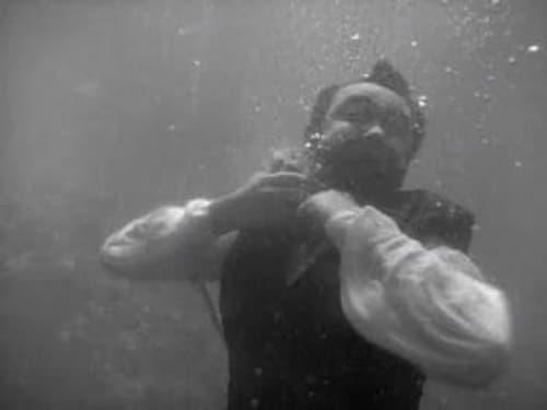The Twilight Zone 1963 Imdb: Season 5 – Episode An Occurrence at Owl Creek Bridge