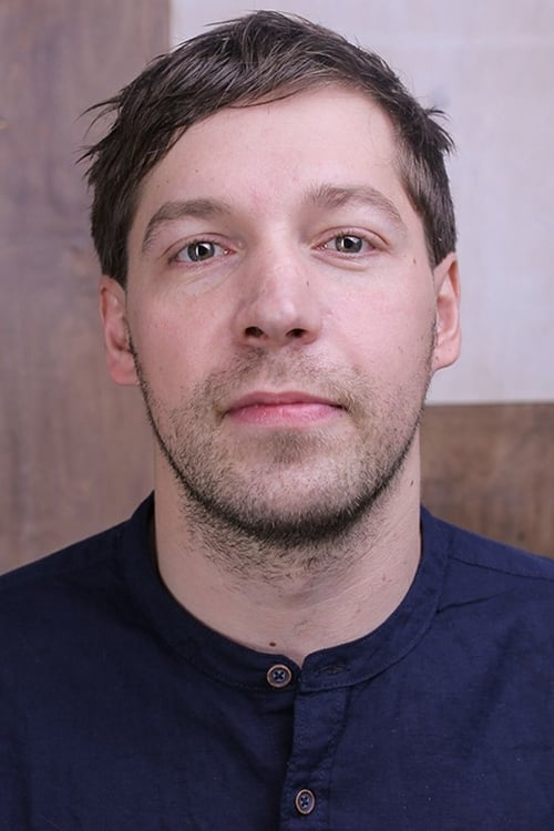 Sergey Abroskin