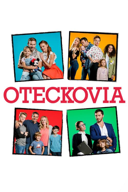 Oteckovia (2018)