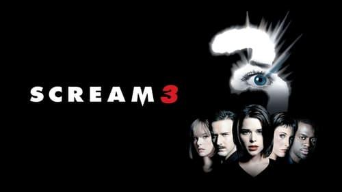 Scream 3 En Torrent