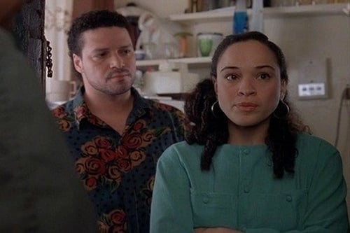Law & Order: Season 4 – Épisode Golden Years