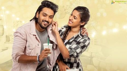 Happy Wedding (2018) Telugu Full Movie Watch Online
