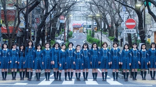 Our Lies and Truths: Documentary of Keyakizaka46