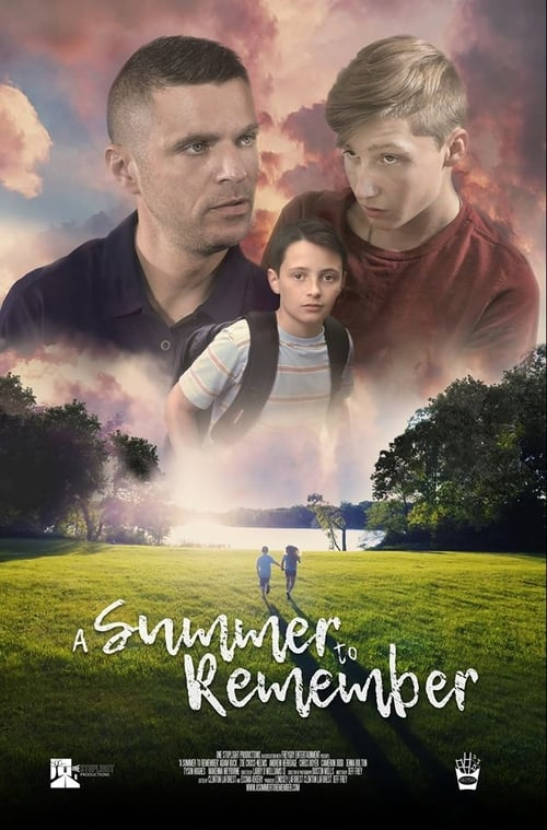 Watch A Summer to Remember Online Variety