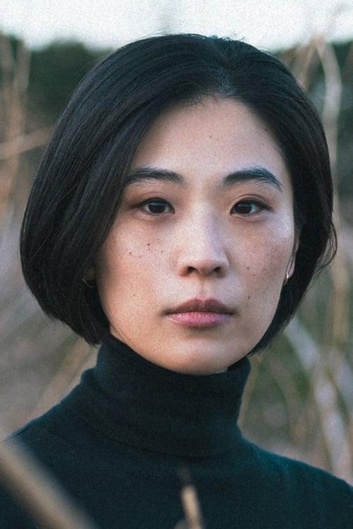 Shuna Iijima
