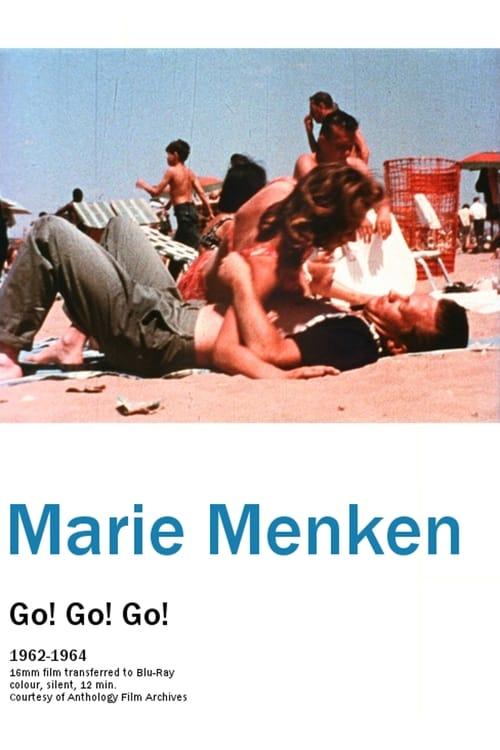 Go! Go! Go! (1964)