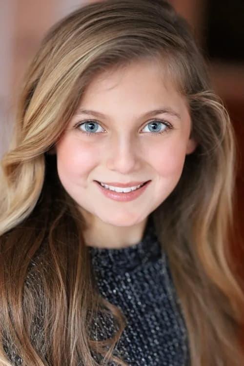 Emma Berman