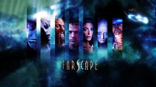 Farscape Watch Online Free