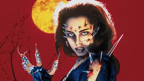 El regreso de los muertos vivientes 3 (Mortal Zombie)