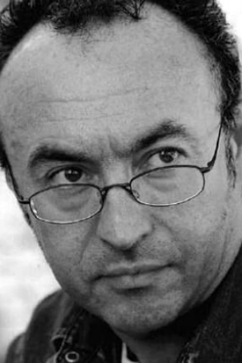 Philippe Guerrini