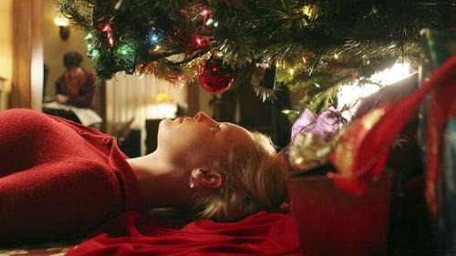 Grey's Anatomy - Season 2 - Episode 12: Grandma Got Run Over by a Reindeer