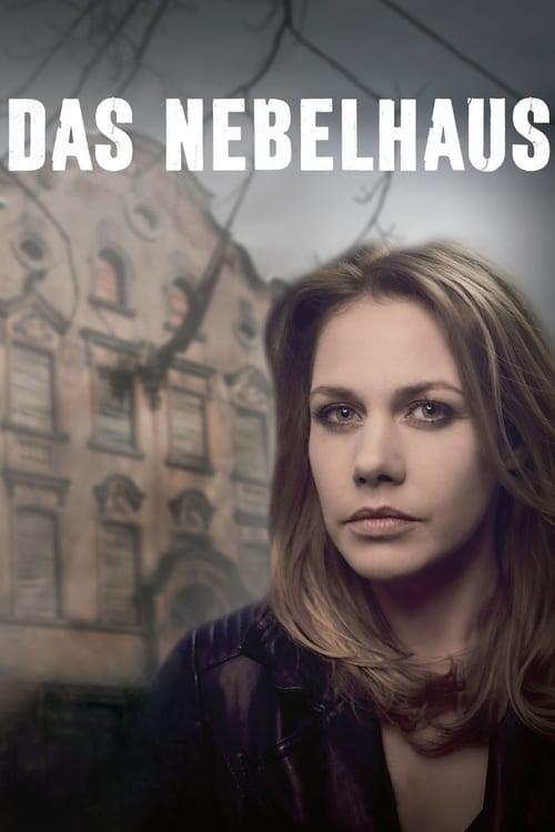 Film Das Nebelhaus In Deutsch Online Ansehen