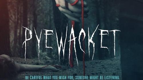 Pyewacket (2017)