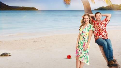 Wherefore You Had Me at Aloha