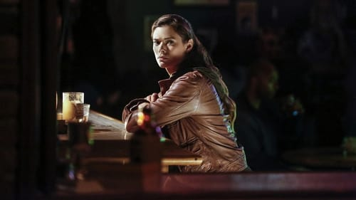 Watch Frequency S1E03 Online