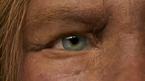 NOVA: Season 40 – Episode Decoding Neanderthals