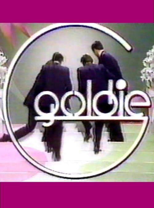 Mira La Película The Goldie Hawn Special Gratis