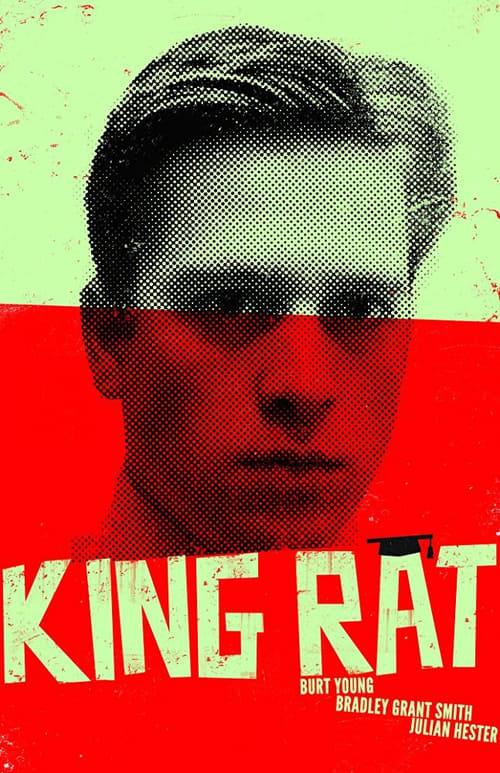 Filme King Rat Em Boa Qualidade Hd 720p