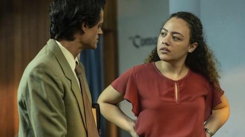 Assistir Me Chama de Bruna S04E07 – 4×07 – Nacional