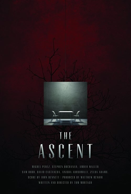 The Ascent (2017)