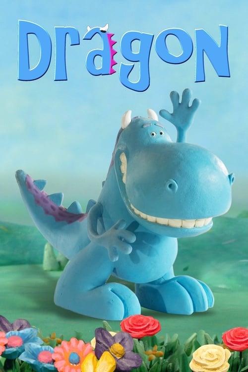 Dragon (2004)