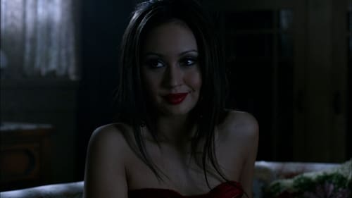 supernatural - Season 4 - Episode 14: Sex and Violence