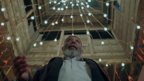 Zindagi Tamasha ( Circus of Life ) Online Hindi HBO 2017 Watch