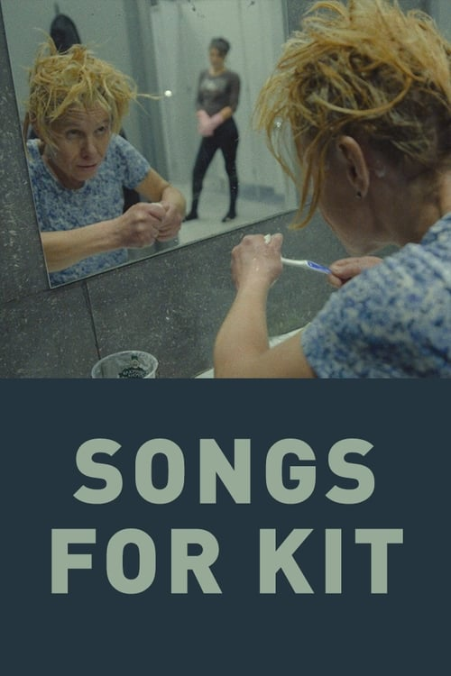 Songs for Kit
