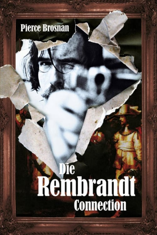 Film Die Rembrandt Connection Auf Deutsch
