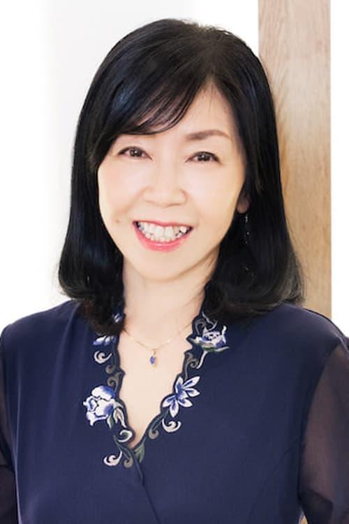 Miki Ito
