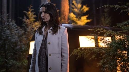 Grimm - Season 4 - Episode 20: You Don't Know Jack