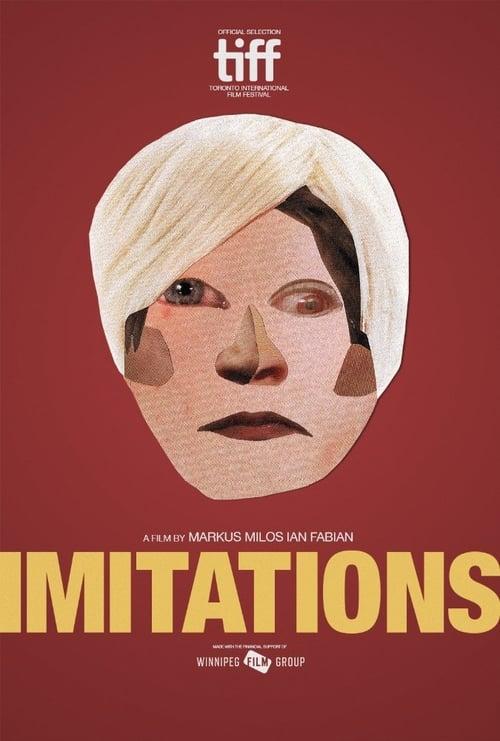 Imitations (2016)