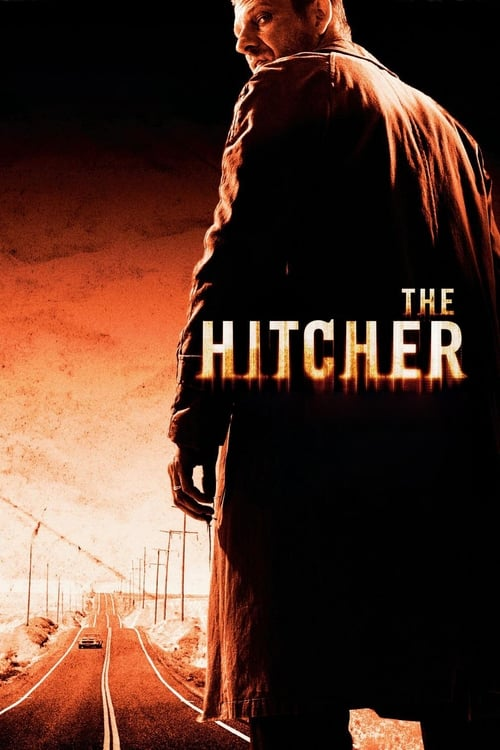 Streaming The Hitcher (2007) Movie Free Online