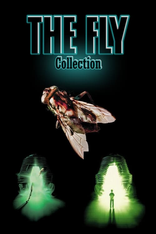 The Fly 1986 Collection 1986 1989 The Movie Database
