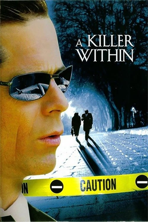 Film A Killer Within Doublé En Français