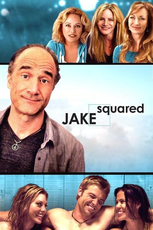 Assistir Filme Jake Squared Em Boa Qualidade Hd 720p