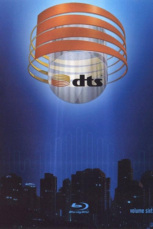 Assistir Filme 2012 DTS Blu-Ray Demo Disc Vol.16 Em Boa Qualidade Hd 1080p