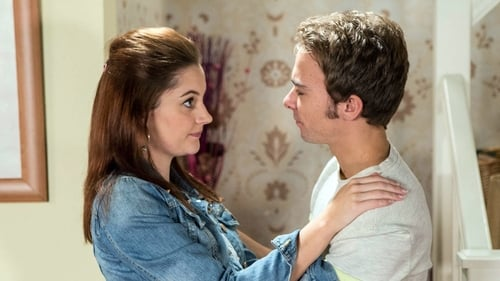 Coronation Street: Season 55 – Episode Wed Oct 08 2014