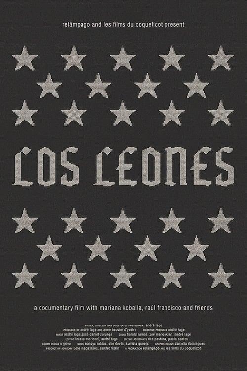 Los Leones (2017)