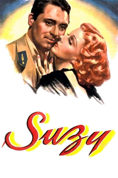 فيلم Suzy في جودة HD جيدة