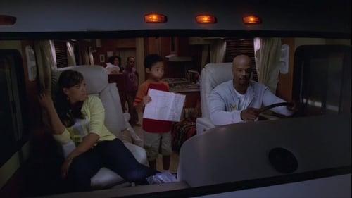 Assistir Eu, a Patroa e as Crianças S05E25 – 5×25 – Dublado