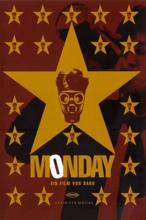 Monday (2000)