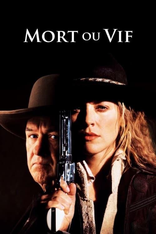 ★ Mort ou Vif (1995) ▲