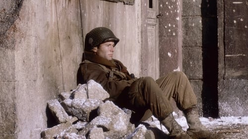 Band of Brothers: Season 1 – Episode The Last Patrol