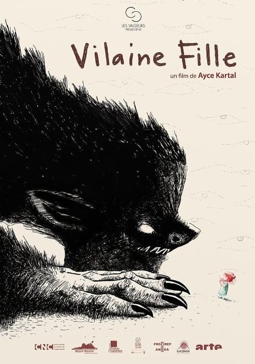 [HD] Vilaine Fille (2017) streaming vf hd