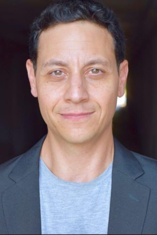 Chris Spinelli