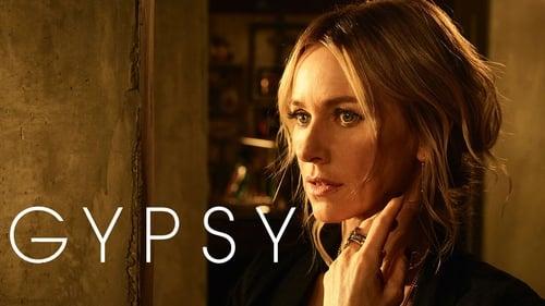 Εικόνα της σειράς Gypsy