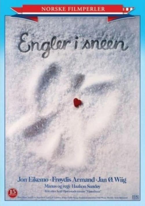 Sledujte Film Engler i sneen S Českými Titulky