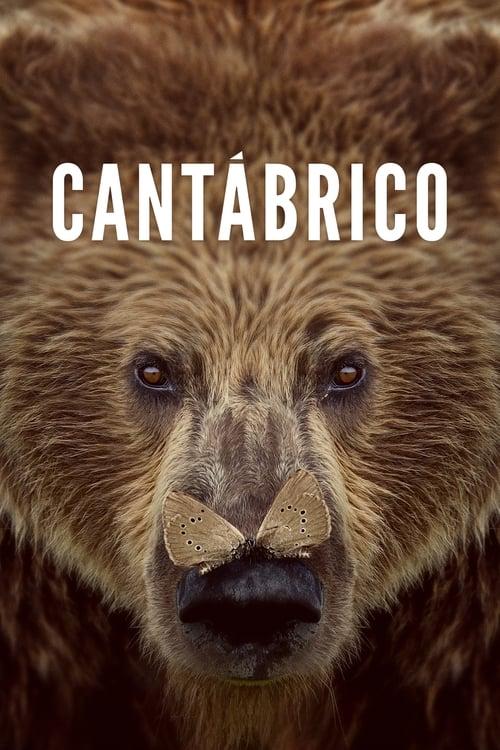Cantábrico 2017