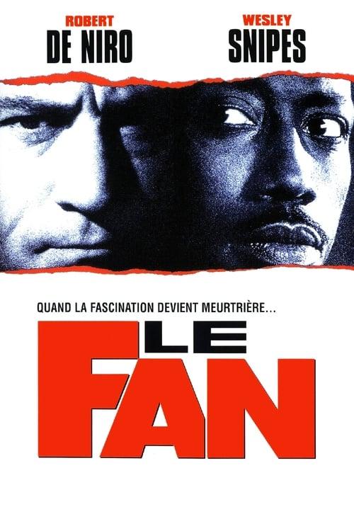 Le Fan (1996)